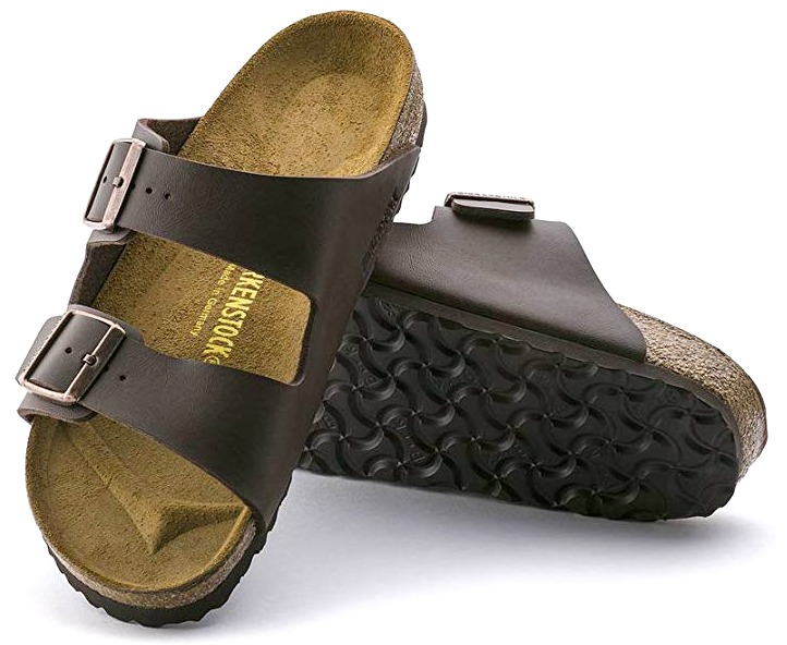 f298a8d5a Birkenstock Arizona Review  The Best Selling Travel Sandal