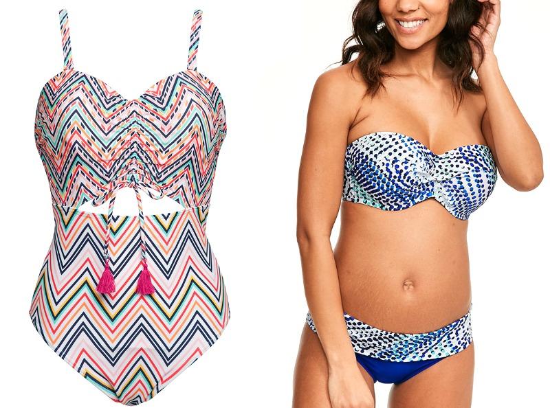 underwire-bikini-tops