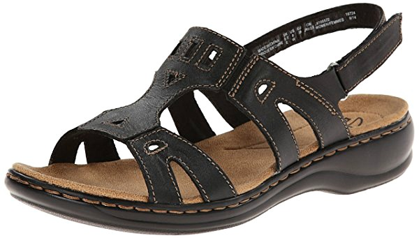 Best Travel Shoes With Arch Support