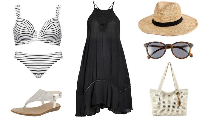 summer-tunics