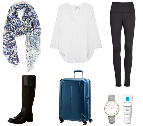business-class-airplane-outfits