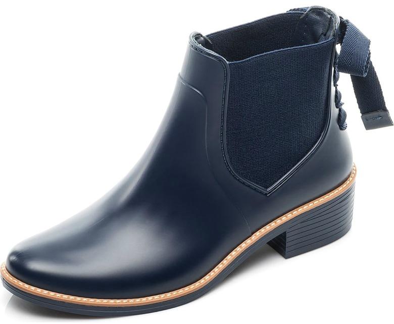 cute-rain-boots-for-women