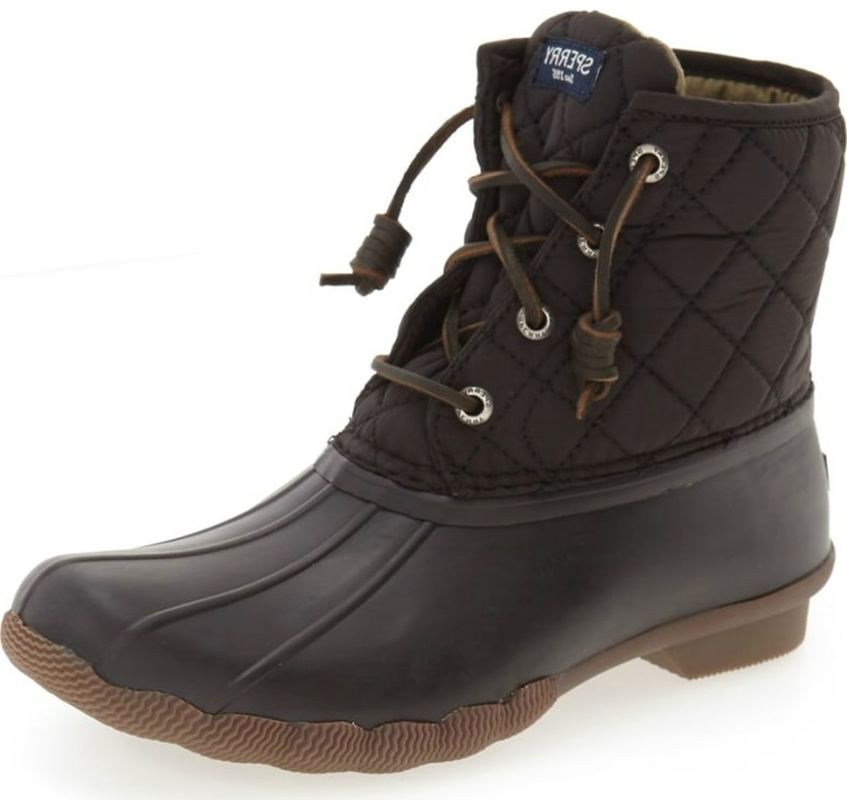 Cute Rain Boots For Women To Wear On Rainy And Dry Days