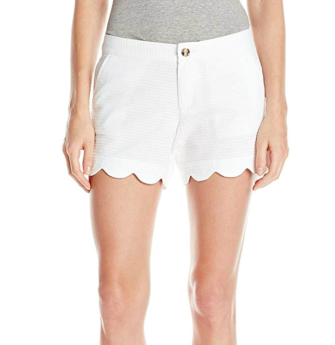 cute-summer-shorts