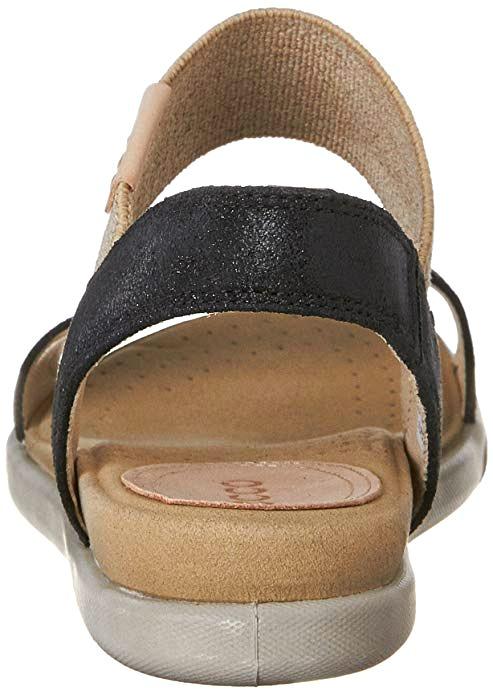 ecco-damara-ankle-sandal