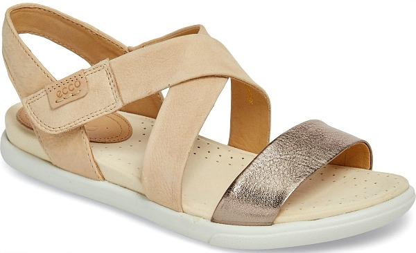 ecco-sandals