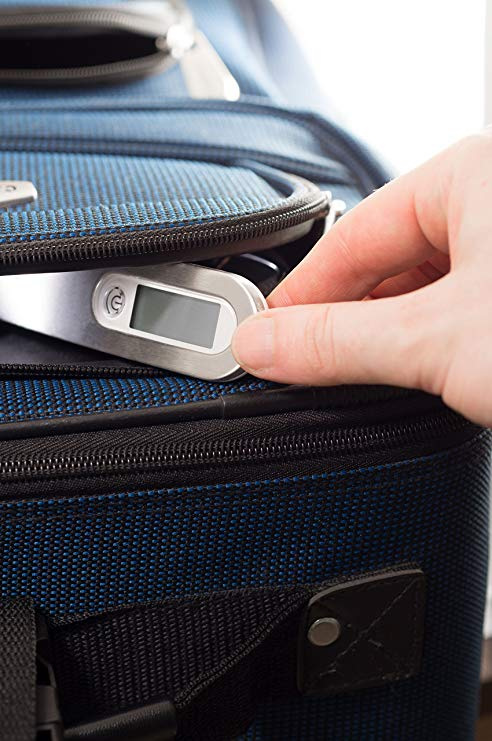 best-digital-luggage-scale