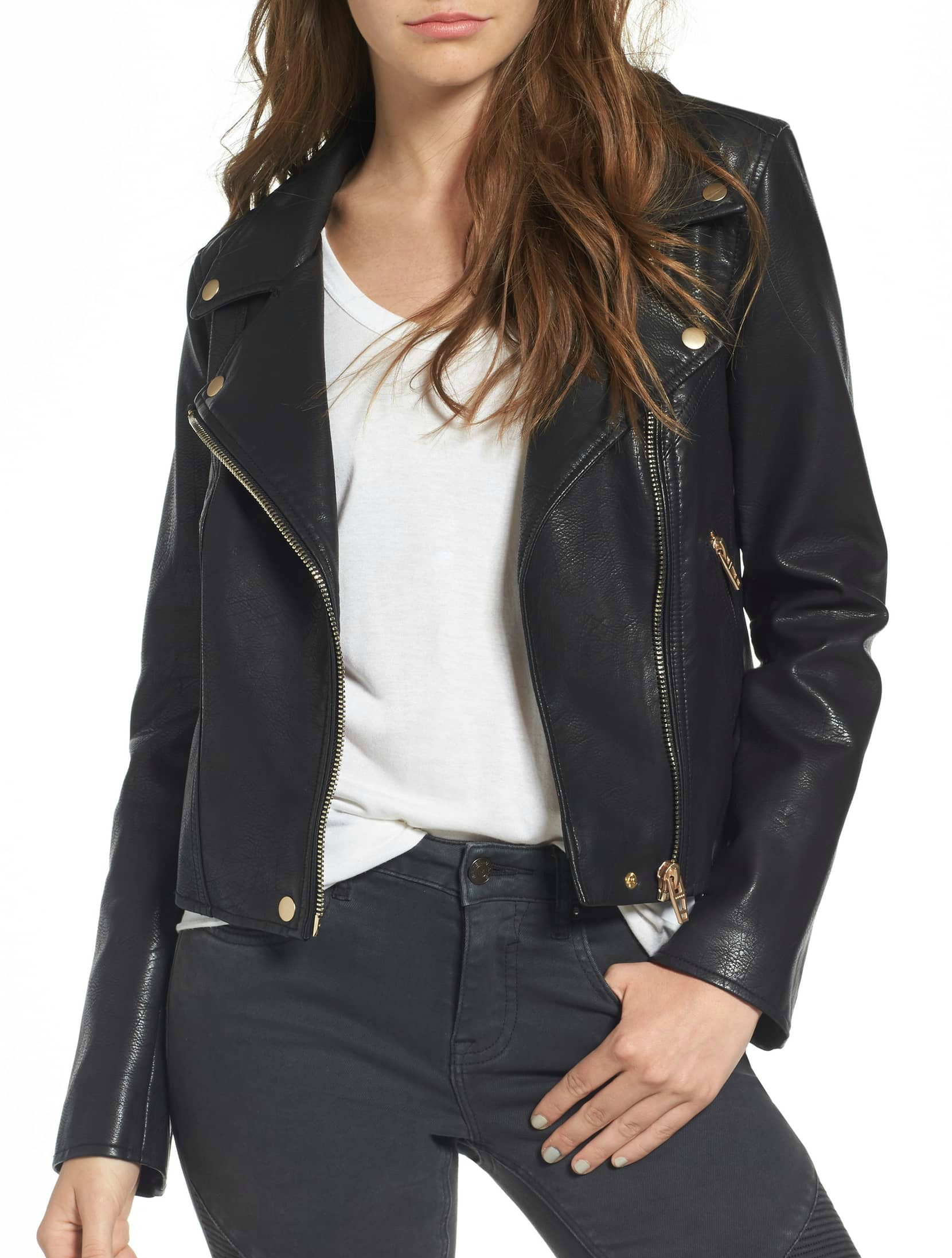 fabulous fall jackets  5 travelworthy trends