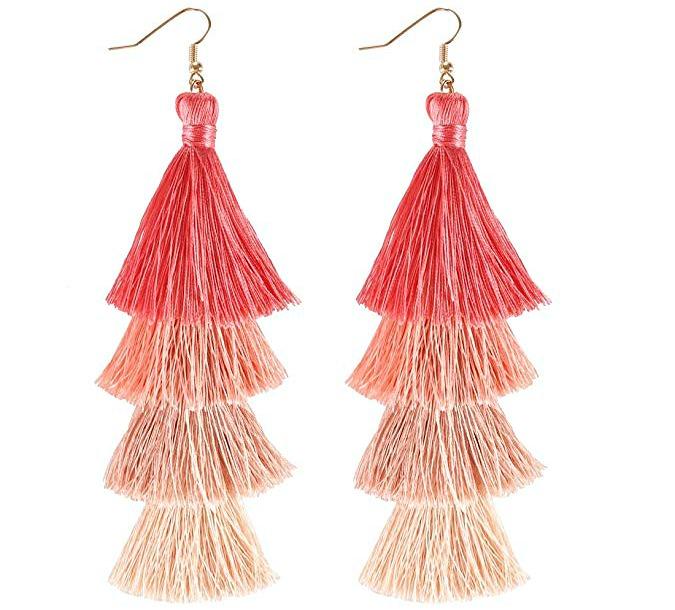 summer-accessories