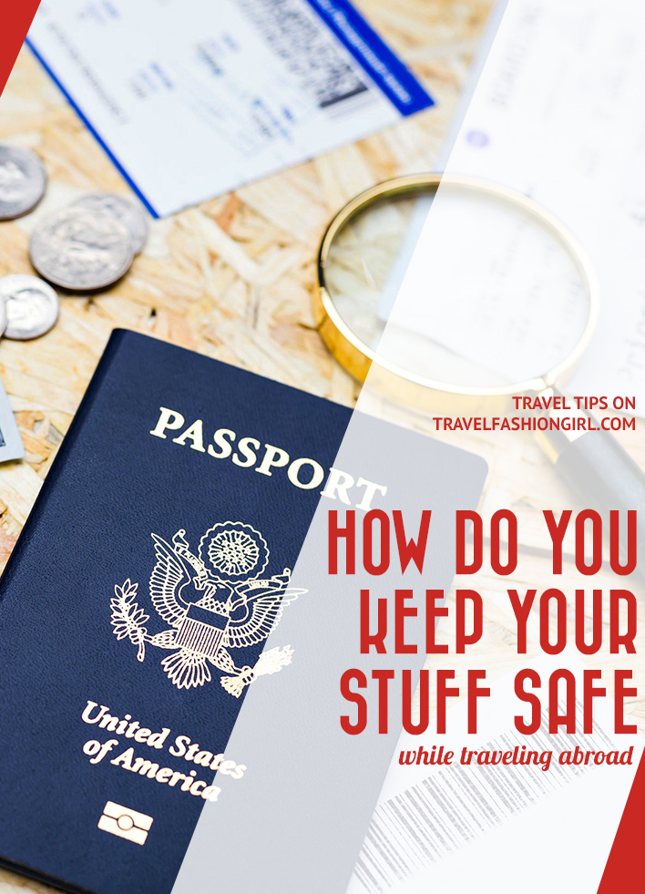 how-do-you-keep-your-stuff-safe