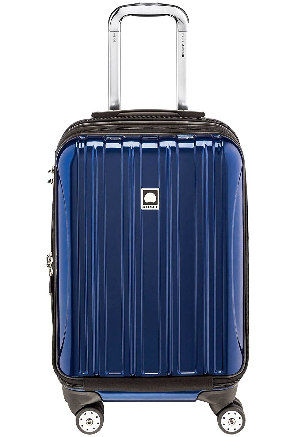 avoid-baggage-fees