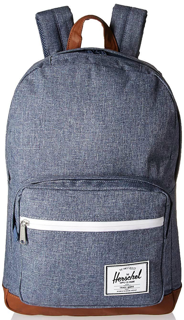 travel-day-bag