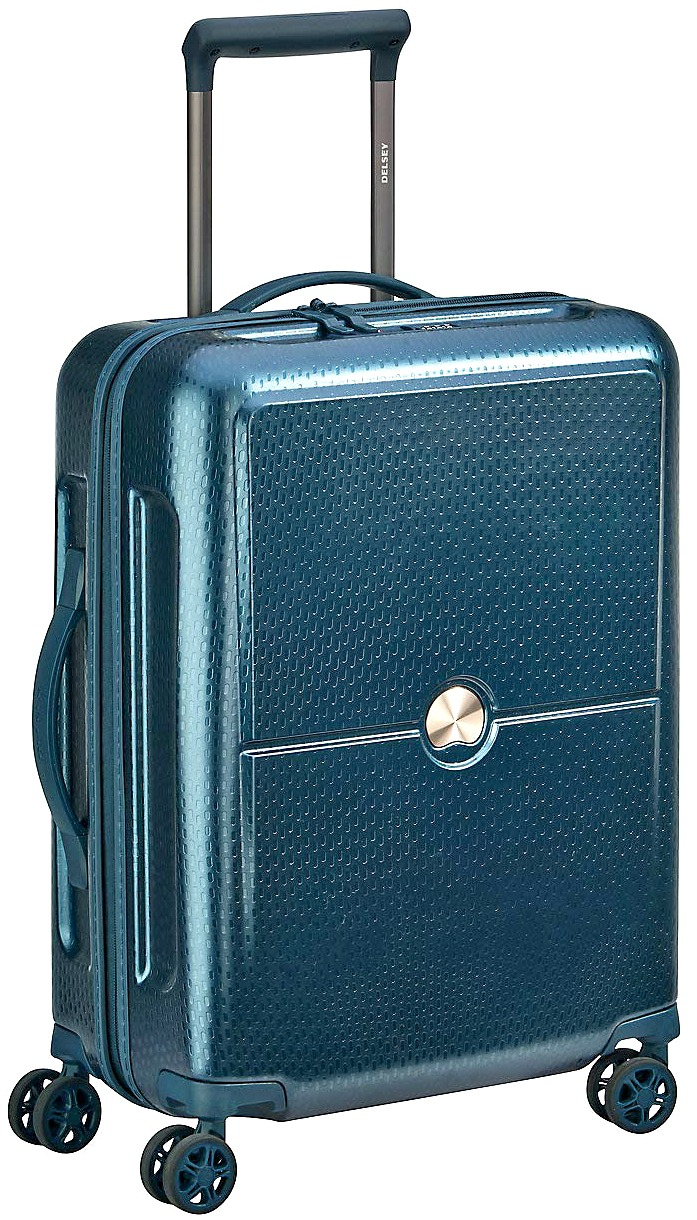 luggage-weight