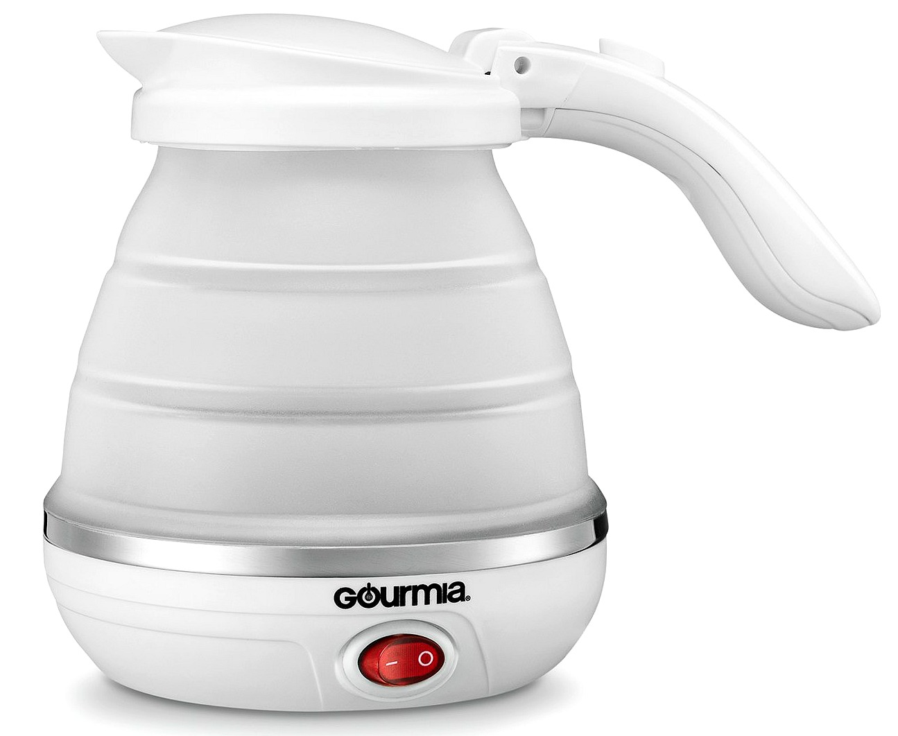 best-travel-kettle