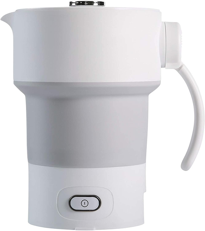 best-travel-kettle