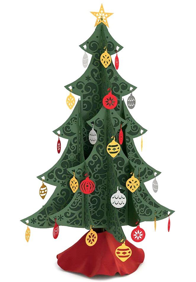 temporary-christmas-tree