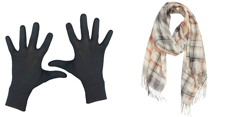how-to-pack-for-cold-weather