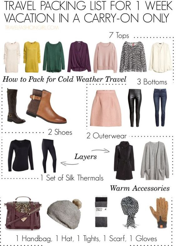 4fd2f22bc4db How to Pack for Cold Weather Like a Boss