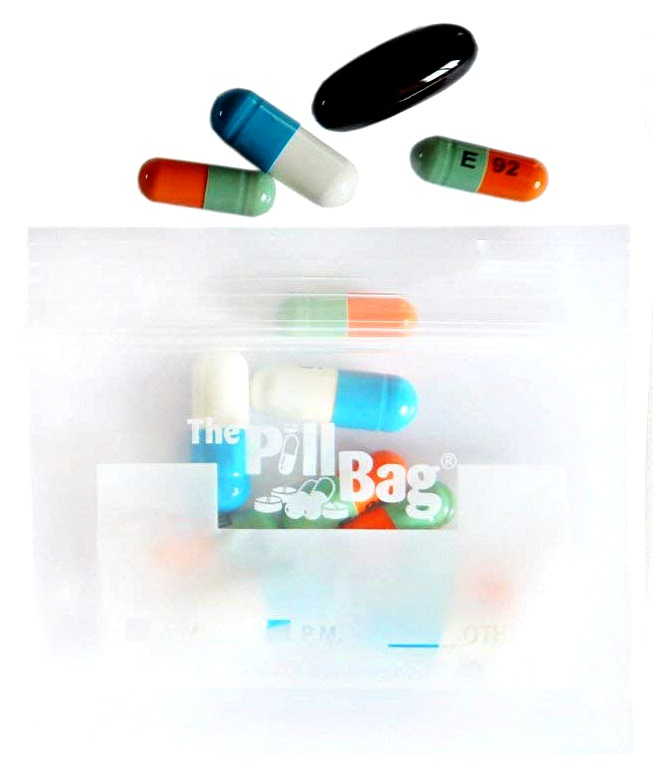 traveling-with-prescription