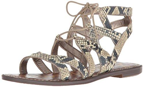 lace-up-sandals
