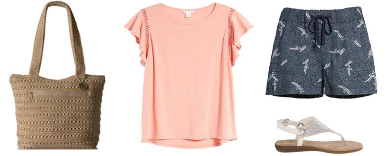 linen-clothing
