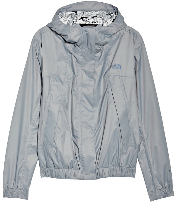 north-face-jackets