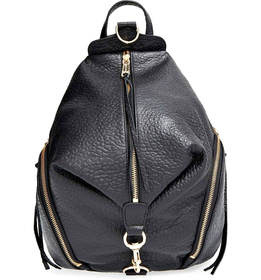 rebecca-minkoff-julian-backpack-versus-henri-bendel-jetsetter-convertible-backpack