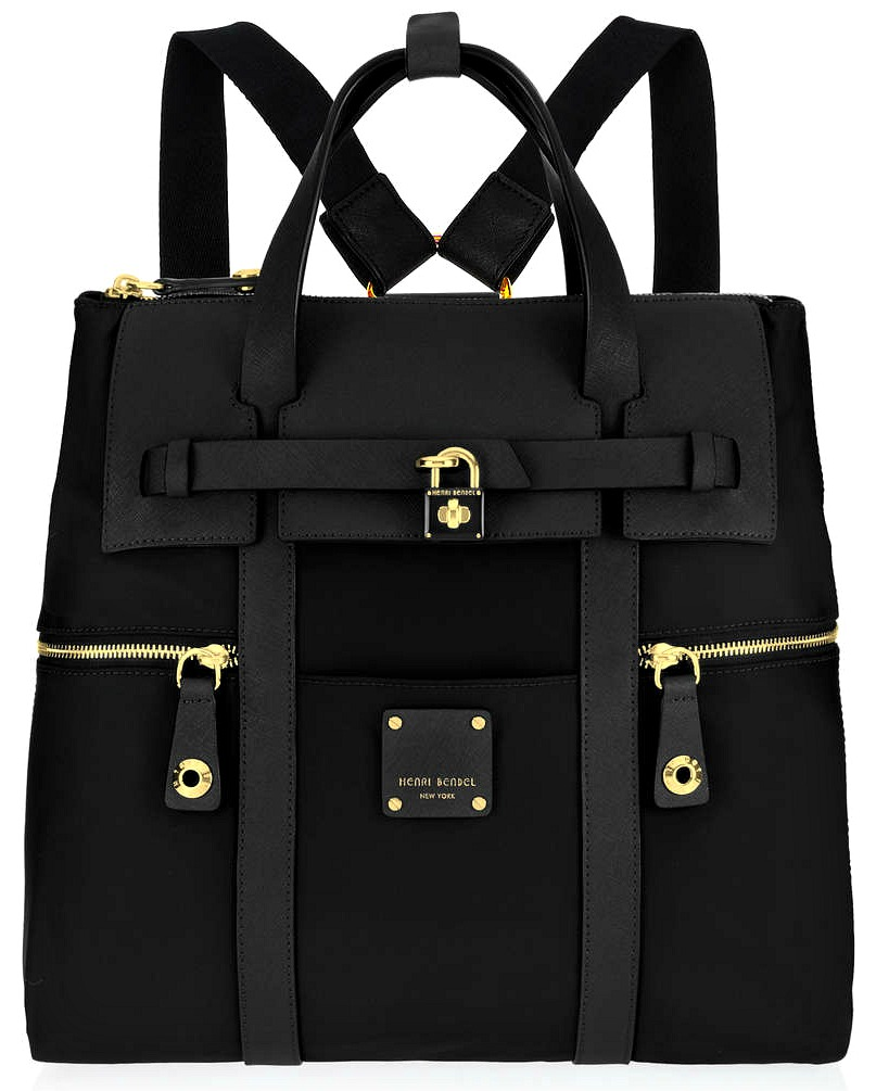 rebecca-minkoff-julian-backpack-versus-henri-bendel-jetsetter-convertible-backpack