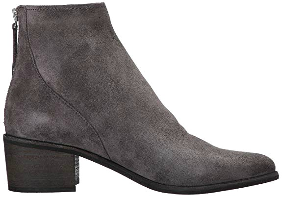 42184ca88f8 Sock Booties  The Season s Most Packable Shoe Trend