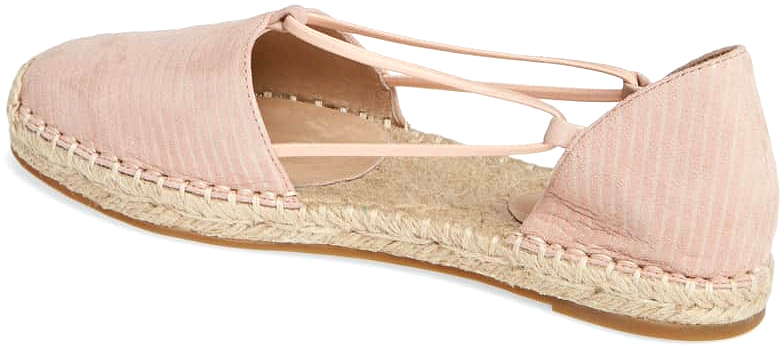 A Stylish Womens EspadrillesShoes For Summer Getaway cRjA354LqS