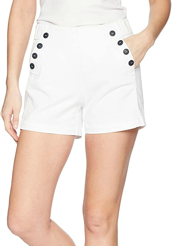 summer-shorts-for-women