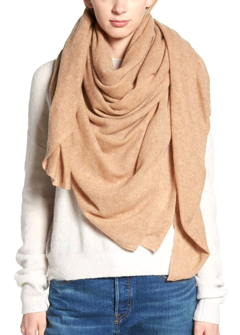 stylish-winter-scarves
