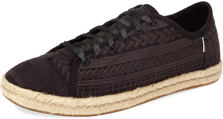 750e60bfd Stylish Womens Espadrilles: Shoes for a Summer Getaway
