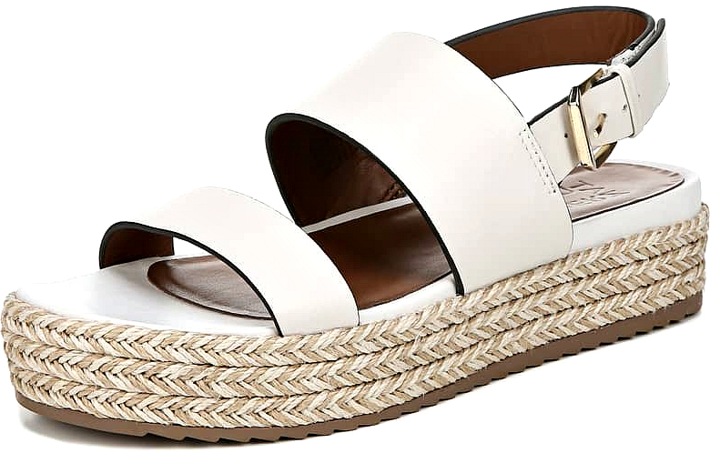 75217d74fcf Stylish Womens Espadrilles: Shoes for a Summer Getaway