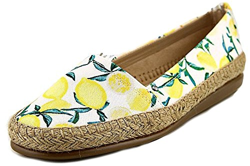 10 Stylish Womens Espadrilles Shoes For A 2018 Summer Getaway