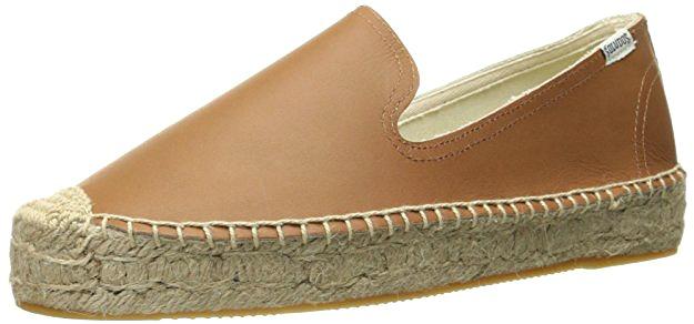 womens-espadrilles-shoes