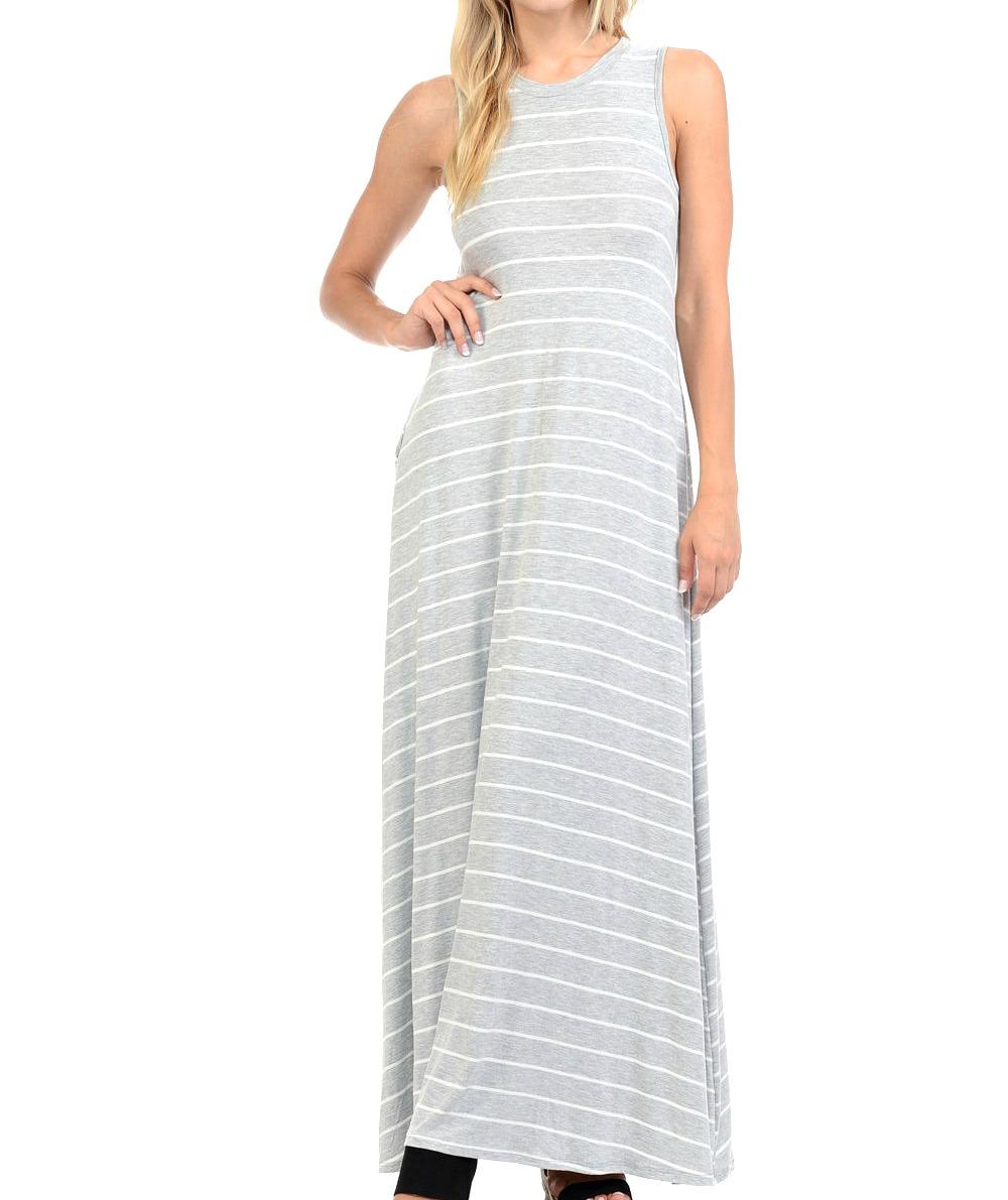 summer-maxi-dresses