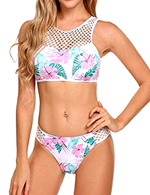 swimwear-for-women
