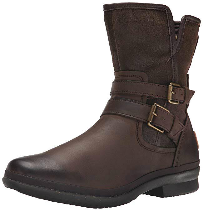 dff083367c9989 Teva De La Vina vs. Ugg Simmens Boots Review
