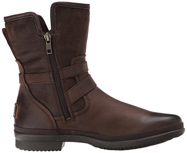 teva-and-ugg-leather-boot-review