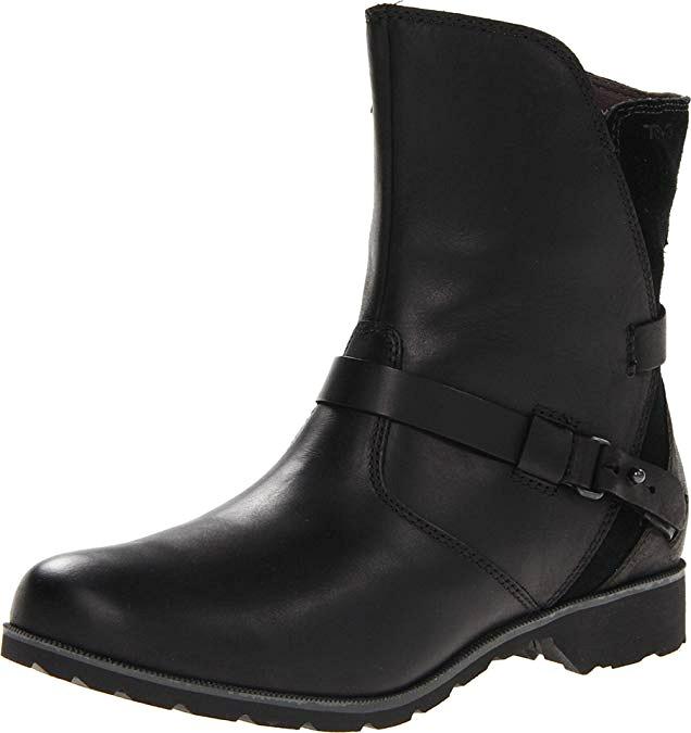 acd3d4b1b2990f teva-and-ugg-leather-boot-review · Teva De La Vina ...