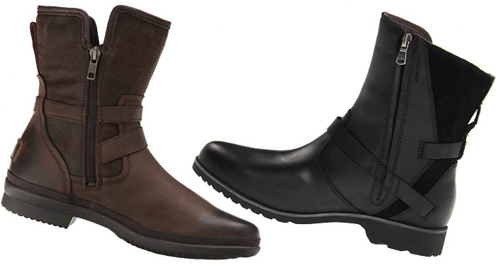 40a661e3b36072 teva-and-ugg-leather-boot-review. UGG Simmens Leather Waterproof Boot