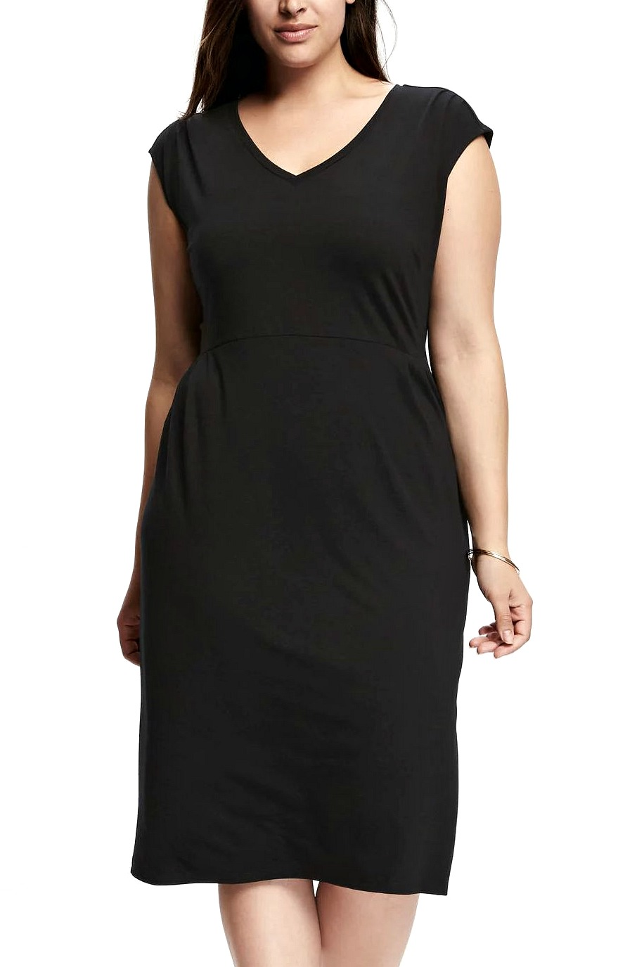4fd49f00fa13 best-dress-for-hot-weather-travels. Old Navy Jersey Plus-Size ...