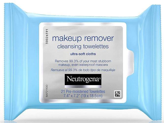best-makeup-remover