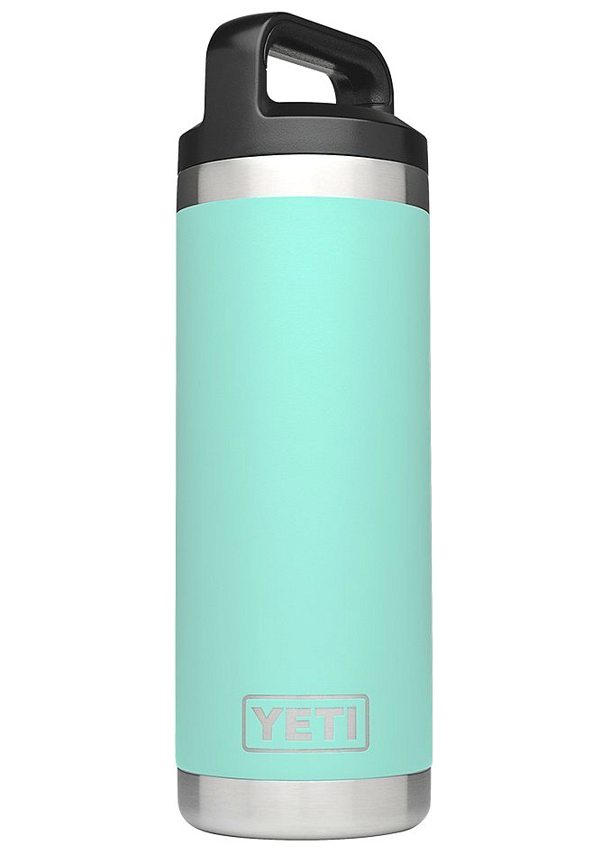 best-thermos-and-flask-for-travel