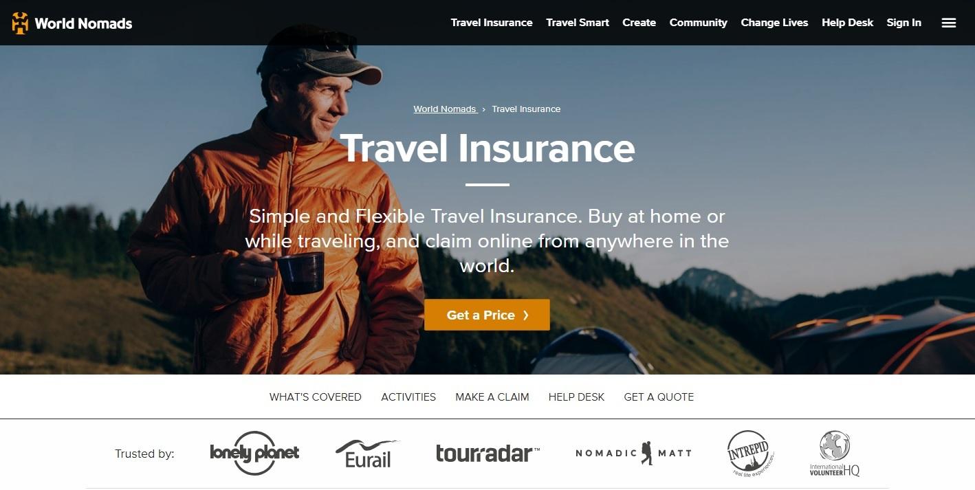 best-travel-insurance