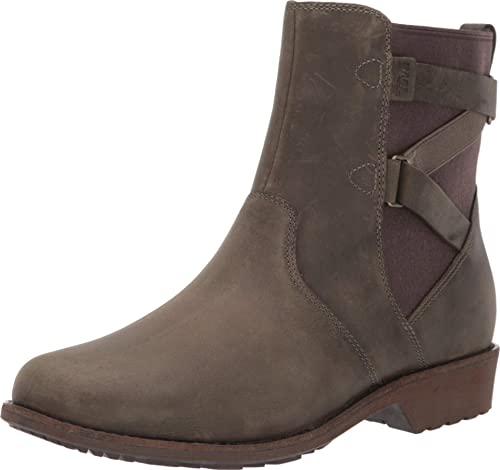 best-waterproof-boots