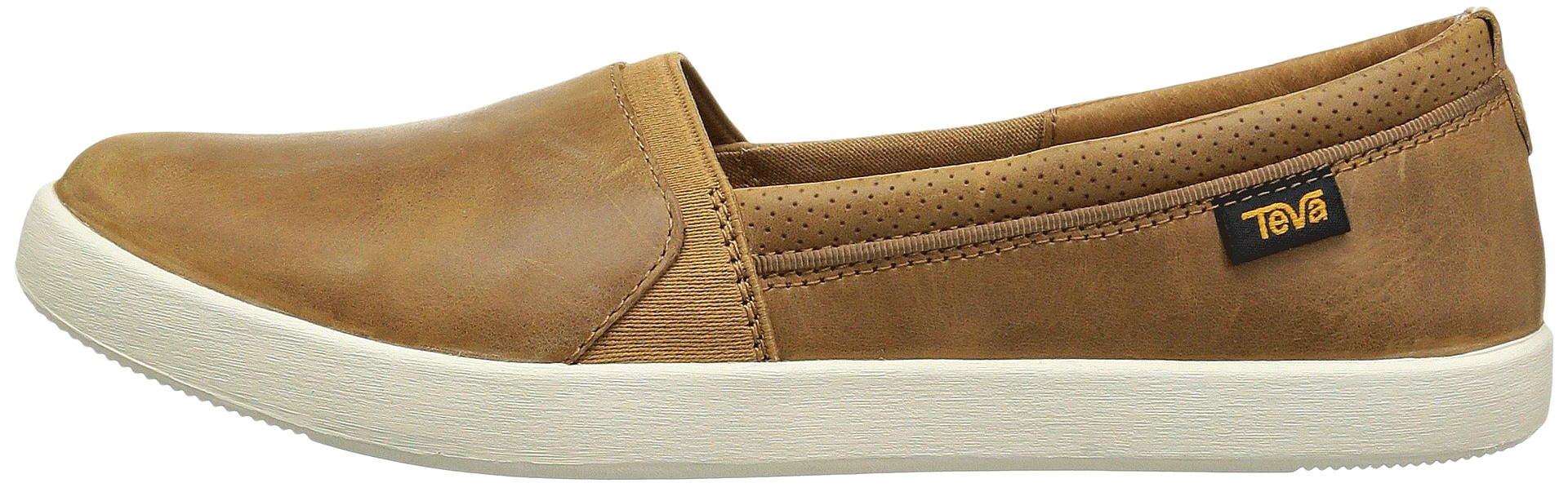 Best Slip On Sneakers for Travel  These are the Most Comfortable Styles a48b2eff0
