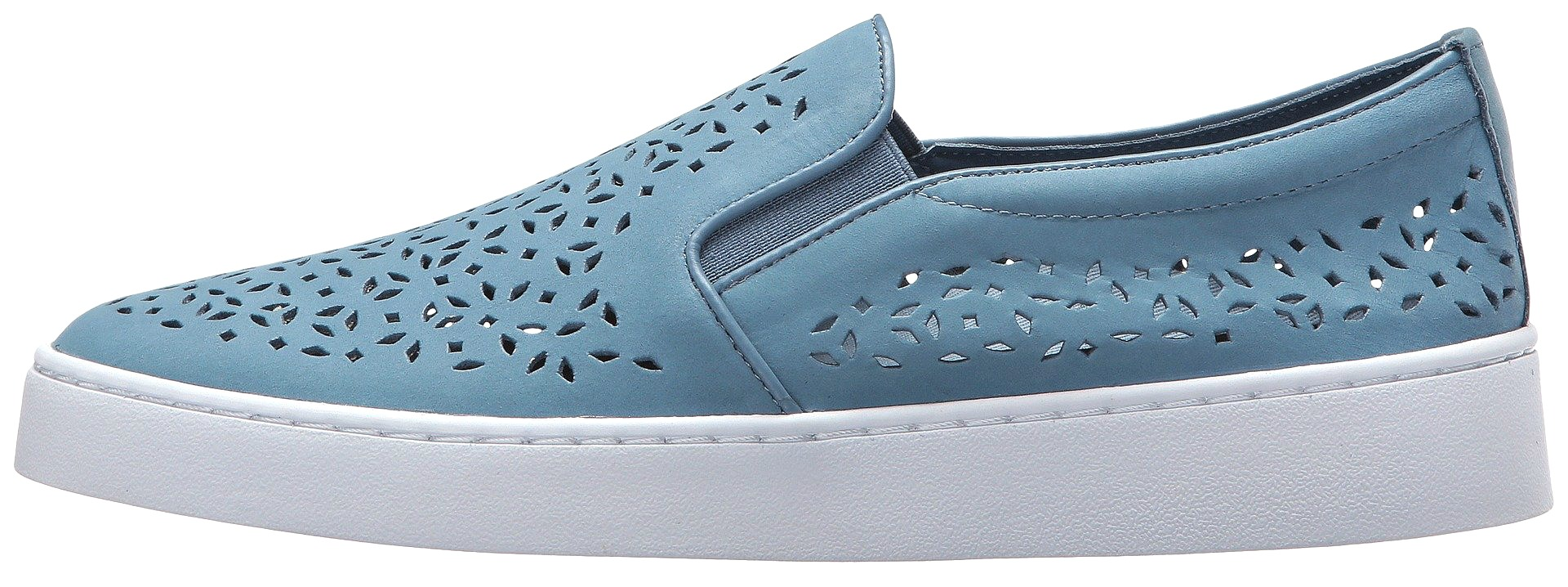 most-comfortable-slip-on-sneakers
