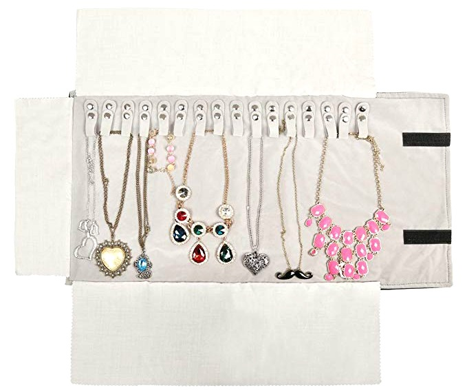 ultimate-jewelry-packing-list